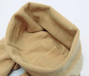 เลกกิ้ง ด้านในผ้าสำลี ไซส์เล็ก