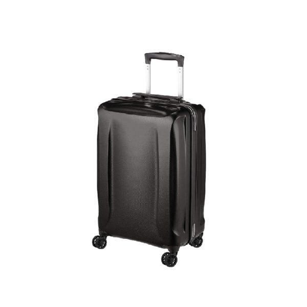 กระเป๋าเดินทาง LEGEND WALKER รุ่น 5201-49 ขนาด 19 นิ้ว สี BLACK