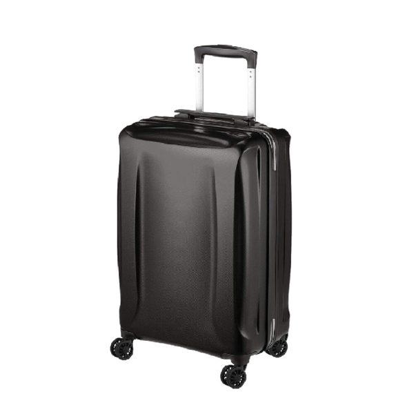 กระเป๋าเดินทาง LEGEND WALKER รุ่น 5201-58 ขนาด 23 นิ้ว สี BLAC