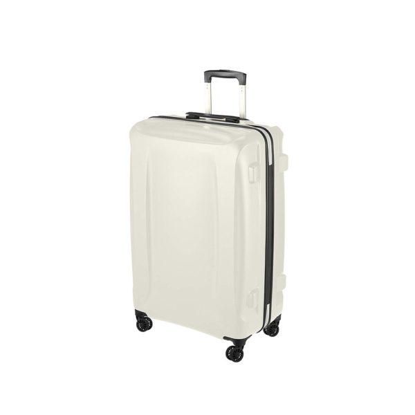 กระเป๋าเดินทาง LEGEND WALKER รุ่น 5201-49 ขนาด 19 นิ้ว สี IVORY