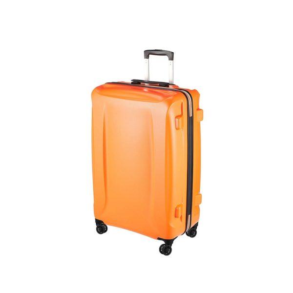 กระเป๋าเดินทาง LEGEND WALKER รุ่น 5201-49 ขนาด 19 นิ้ว สี ORANGE