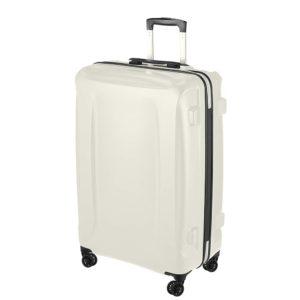 กระเป๋าเดินทาง LEGEND WALKER รุ่น 5201-68 ขนาด 27 นิ้ว สี IVORY