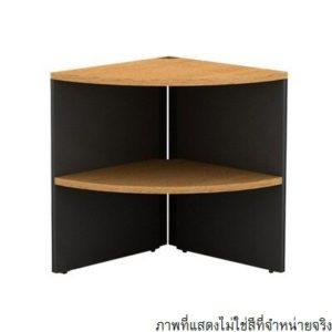โต๊ะเข้ามุม สีบีช เฟอร์ราเดค E1