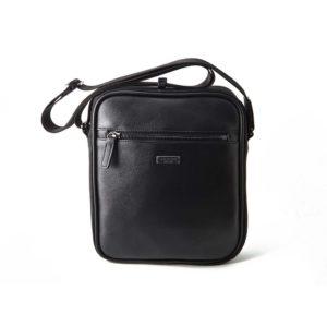 JACOB 70112 Shoulder Messenger Bag กระเป๋า สะพายข้าง เมสเซนเจอร์ จาค็อบ