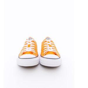 Converse รองเท้าแฟชั่น UX Chuck All StarOX 164937CF9OR (1990)