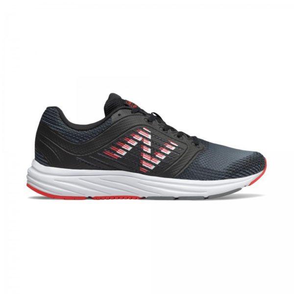New Balance ACTEVA 480 2E รองเท้าผ้าใบ นิวบาลานซ์ แท้ รองรับการวิ่งและออกกำลังกาย