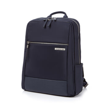 SAMSONITE RED กระเป๋าเป้ รุ่น AREE BACKPACK M