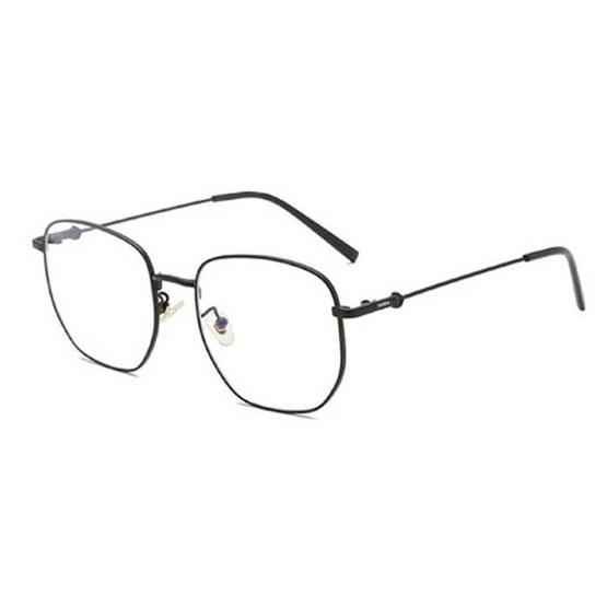 Jackal แว่นตากรองแสงสีฟ้า รุ่น OPJ038 - PREMO Lens เคลือบมัลติโค้ด