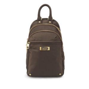 EPOL BAG กระเป๋าเป้แฟชั่นผู้หญิง รุ่น 9061