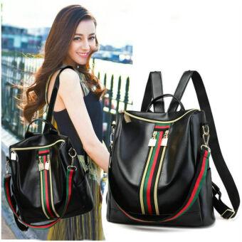 กระเป๋าแฟชั่นผู้หญิง2019 รุ่นst123