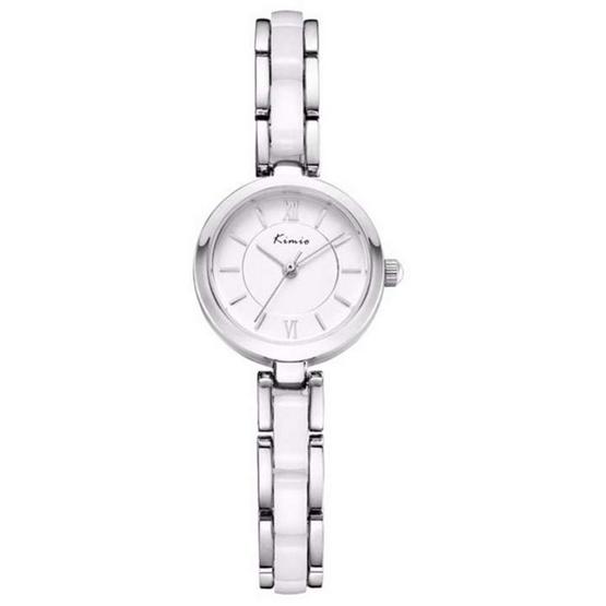 KIMIO นาฬิกาข้อมือรุ่น KW621-WS - WS
