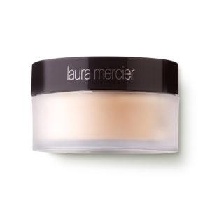 แป้งฝุ่นขายดีอันดับ 1 Laura Mercier Translucent Loose Setting Powder 29g