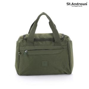 กระเป๋าสะพายข้าง รุ่น Lily Bag