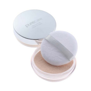 Pure Care Benefit Talcum Free Loose Powder C1 7 g