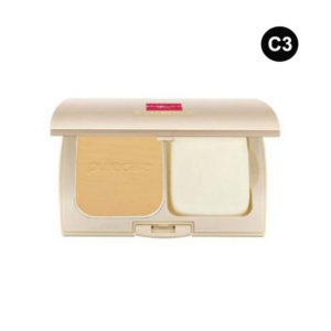 Pure Care Extra Fine&White Powder Cake C3 13 ml