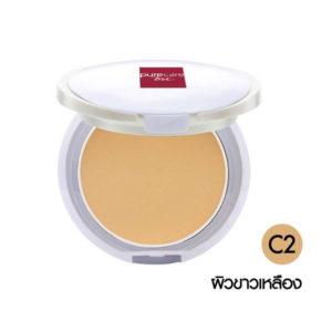Pure Care Shine Free Cake Powder C2 9 g