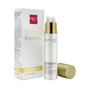 Pure Care Super Rejuvenating Extra Firmimg Eye Serum 20 ml