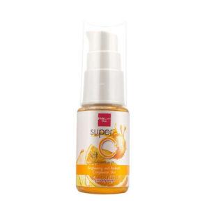 Pure Care Super Vit C Plus Concentrate Serum 15 ml