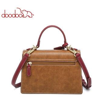 กระเป๋าถือของผู้หญิง