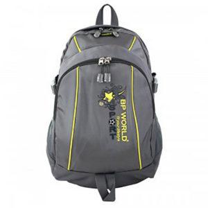 BP WORLD กระเป๋าเป้ รุ่น P1148