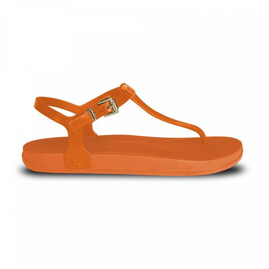 Monobo รองเท้า Norah 4 Basic สีส้ม