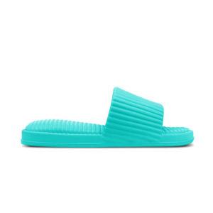 Monobo รองเท้า Moniga 10.4