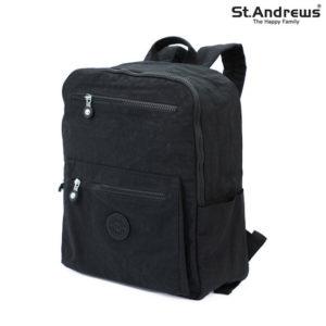 St.Andrews กระเป๋าเป้ ใส่ Notebook ได้ รุ่น Angel